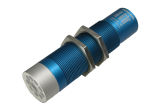 SPECTRO-3 Serie