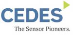 CEDES Produkte
