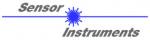 Sensor Instruments Produkte