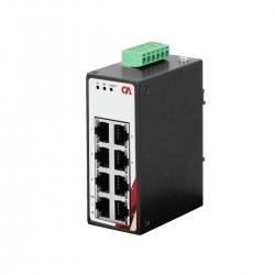 Ethernet Switch CETU-0800