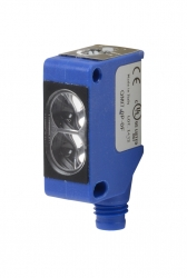 Miniatur-Universal-Lichtschranke QM