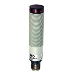 Fotoelektrische Sensoren zylindrisch M18 FA