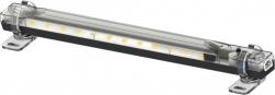 LED-Schaltschrankleuchten ELEX350