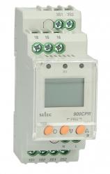 Stromüberwachung Relais 900CPR-3-1-BL-230V-CE