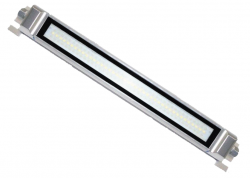 LED Industrieleuchten M9SL