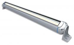 LED Industrieleuchten M9R