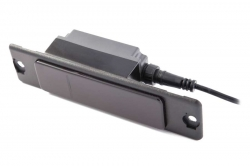 3D-Sensor IMS 100 Pro