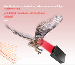 LUMI-MOBILE Serie
