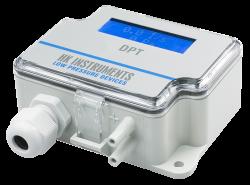 Differenzdrucktransmitter DPT-MOD