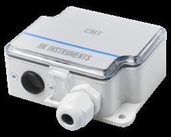 CMT Kohlenmonoxidtransmitter CO