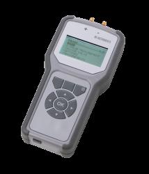 Mikromanometer PHM-V1