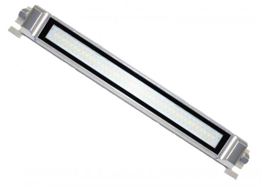 LED Industrieleuchten M9SL