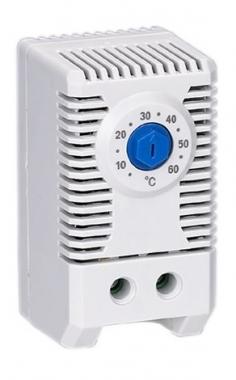 Thermostate KTS/KTO